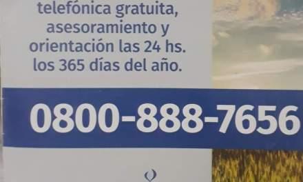 Afiliados a UATRE cuentan con seguro de sepelio con la empresa Copesp