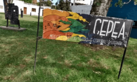 CEPEA La Posta – cierre de año sin acto presencial