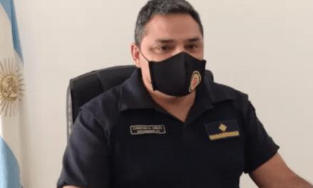 Policiales – Finde semana con pocas contravenciones