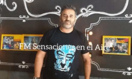 Éxito total en la venta de entradas para la grilla de Enero en Atahualpa