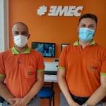 EMEC cumple 18 años al servicio de socios, empresas y demás.