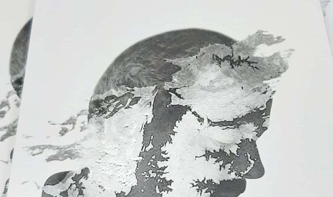 «SIEMPRE» El libro que narra historias de vida de los ex combatientes de Malvinas de General Deheza