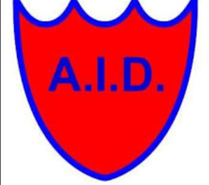 AID – solo ingresarán a la cancha quienes tengan entrada anticipada