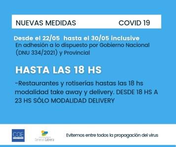 6d5119d3-c10e-4ba1-95c9-d492b86b48a3