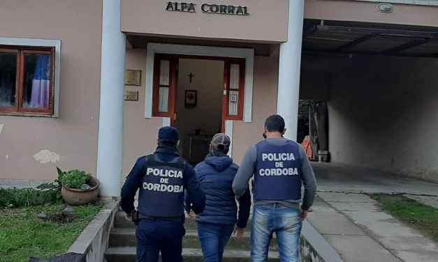 Identificaron al autor de un delito de estafa hacia una vecina de Deheza