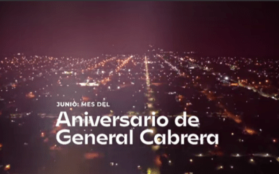 Cabrera: Mes aniversario – «La historia detrás de la foto»