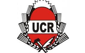 7 de Julio – Día del Militante de la UCR