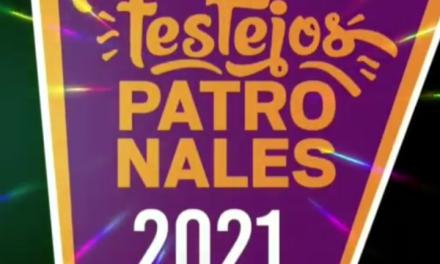 Exitoso Festejos Patronales en General Deheza