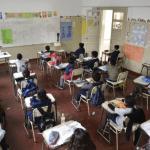 Presencialidad plena en el 90% de las escuelas de nivel primario y Medio