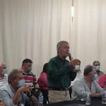 -Apoyar a «Hacemos por Córdoba» es defender los derechos de todos los Cordobeses-