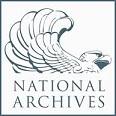 National Arvhives