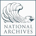 National Archives and Records Administration (NARA)