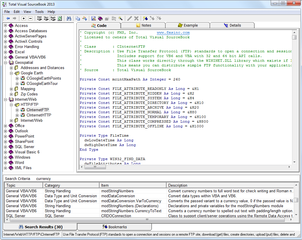 Microsoft Access Vba And Visual Basic Source Code