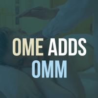 OnlineMedEd adds OMM Videos