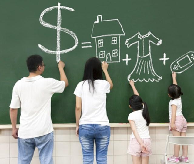 Financial Planning For Retirement Investment Portfolio