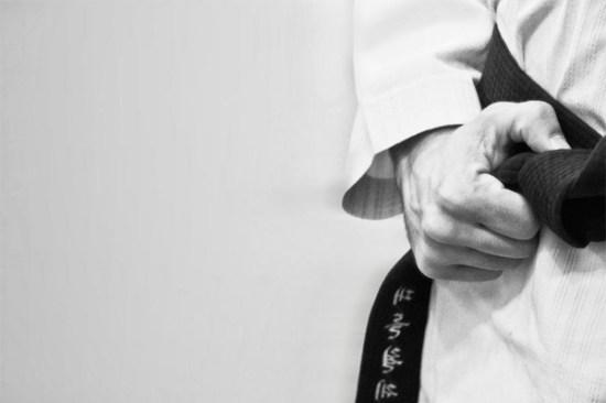 taekwondo_beneficios