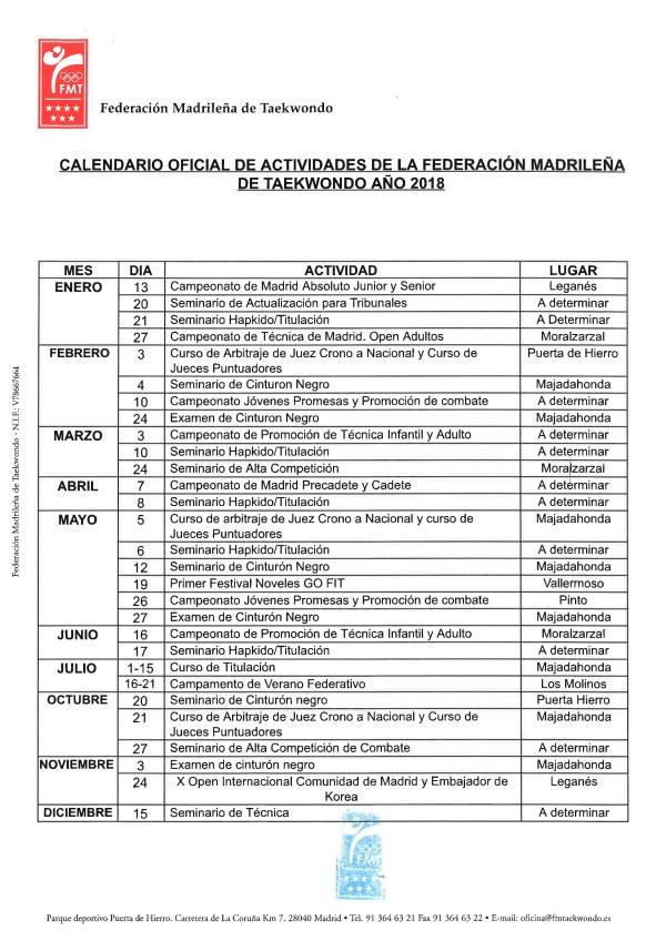 Calendario_Oficial_2018_FMT