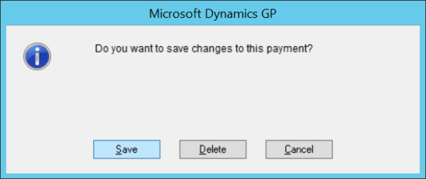 gp-save-payment-changes