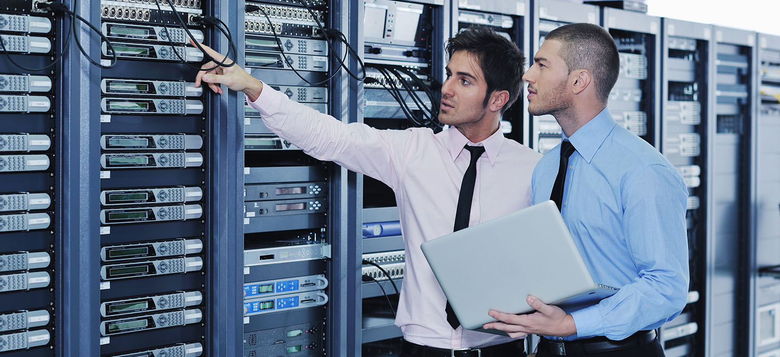 Dynamics GP Disaster Recovery Planning