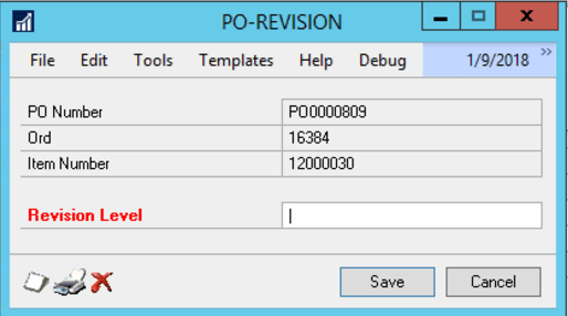 extender_window_po-revision