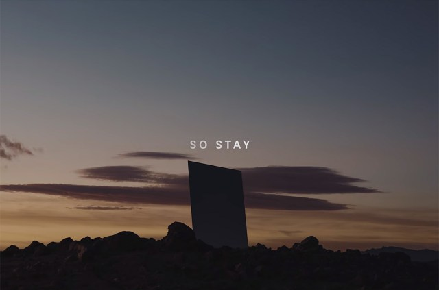 zedd-and-alessia-cara-stay-lyric-vid-still-2017-billboard-1548.jpg