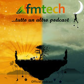 Podcast Fmtech