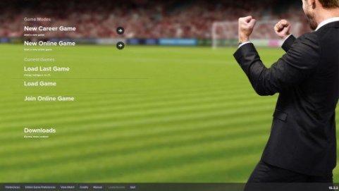 FM15: Two Best Tactics For Sevilla FC | FMtrendGames