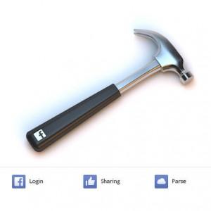 Delphi Firemonkey Facebook SDK