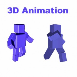 Delphi XE5 Firemonkey 3D Animation