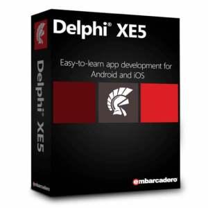 Delphi XE5 Firemonkey IOS Tips