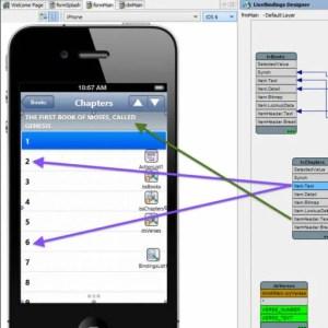 Create Delphi XE5 Firemonkey Ebook