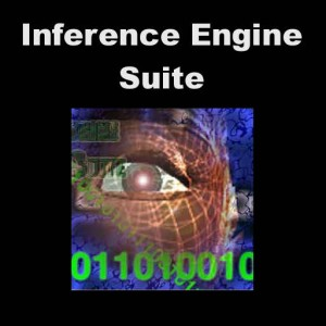Delphi XE5 Firemonkey Inference Engine