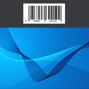 Delphi XE5 Firemonkey Barcode Android