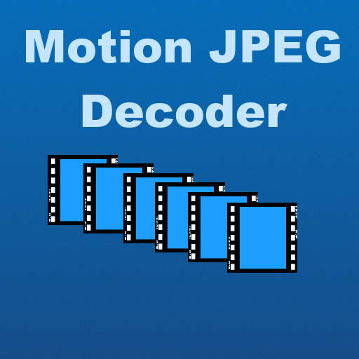Video Streaming Using Motion JPEG With Delphi XE5 Firemonkey On