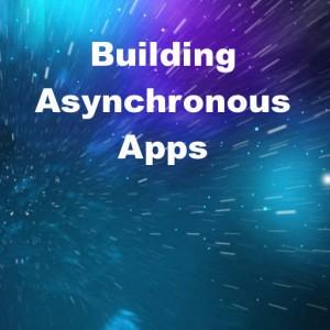 Delphi XE6 Firemonkey Asynchronous Apps Threads Background