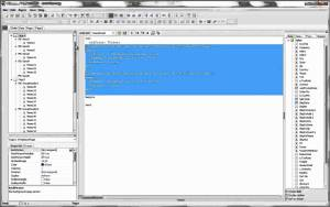 Upgraded Fast Report Engine Component Set For Delphi XE7 Firemonkey On Windows And OSX