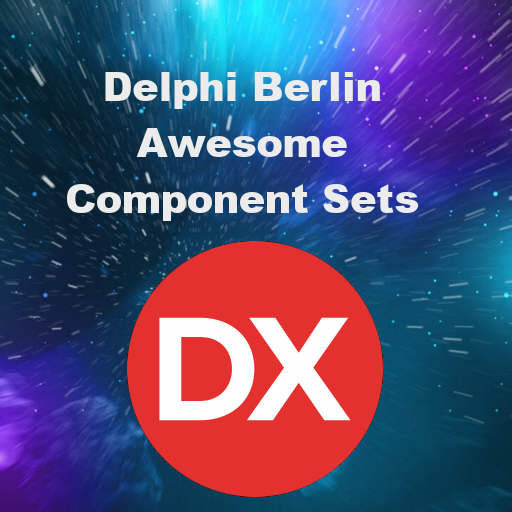 13 Amazing Component Sets Driving Success In Delphi Berlin On