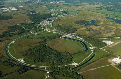 Image result for Fermilab
