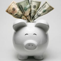 Image result for image of savings