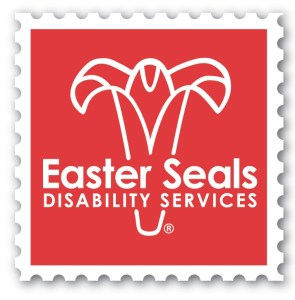 easter-seals-option-2