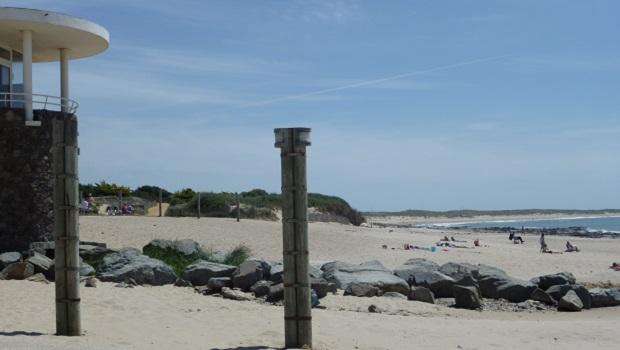 Le 16 juillet 2019 le préfet de la Vendée a déclaré d'utilité publique le projet de port de plaisance de Brétignolles-sur-Mer et a délivré plusieurs autorisations pour permettre sa réalisation. […]