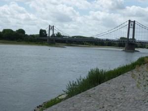 2011-06 - La Loire a Ancenis - X. METAY (4) dim