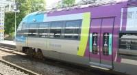 Les associations régionales membres de France Nature Environnement (FNE) et de la Fédération Nationale des Associations d'Usagers des Transports (FNAUT) se félicitent de l'accord trouvé pour financer des travaux d'urgence […]