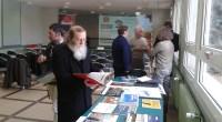 FNE Pays de la Loire organise ses assemblées générales ordinaire et extraordinaire le 4 mars 2017 à Sablé-sur-Sarthe. Au programme notamment : bilan de l'année 2016, perspectives pour 2017, débat […]