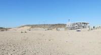 FNE Pays de la Loire et ses associations membres, Vendée Nature Environnement, Coorlit 85 et le CPNS*, suivent le dossier de ce projet de port de plaisance depuis une dizaine […]