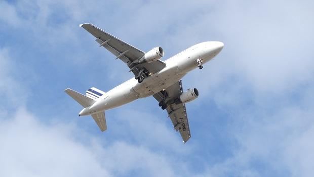 La concertation relative au projet de réaménagement de l'aéroport de Nantes-Atlantique est ouverte jusqu'au 31 juillet 2019. FNE Pays de la Loire et ses associations membres en Loire-Atlantique (Bretagne-Vivante et […]
