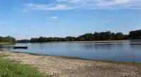 Suite à la tentative d'harmonisation régionale de la DREAL des Pays de la Loire, les arrêtés cadres sécheresse de la Vendée, de la Mayenne, de la Loire-Atlantique et du Maine-et-Loire […]