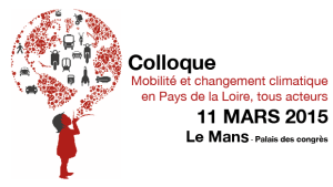 Affiche colloque site