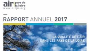Air-PdL_rapport_annuel_2017