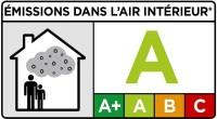 Pour protéger votre santé et celle de vos proches, il est important de veiller à ce que la qualité de votre air intérieur soit bonne. Dans votre habitation, la pollution […]